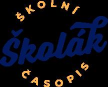školák logo